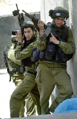 idf-in-nablus.jpg